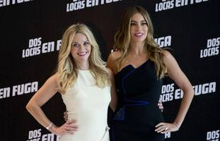 streaming services allowed women to be valued like never before: reese witherspoon