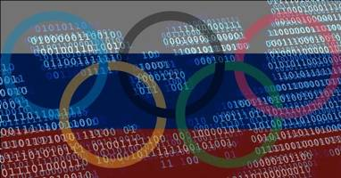 microsoft: russian hackers are trying to derail the 2020 summer olympics