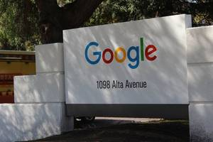google owner alphabet in bid to buy fitbit: sources