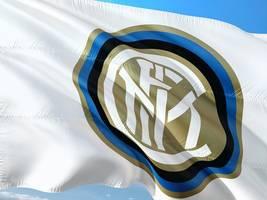 inter wins at brescia, move to top of serie a