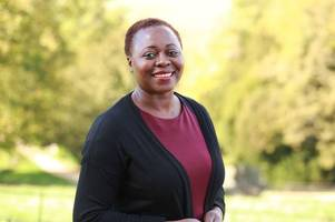 bristol university names its first professor of the history of slavery