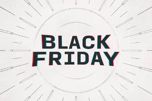 Here's when Black Friday deals start at Amazon, Best Buy, Walmart, and more
