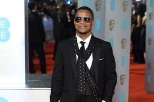 cuba gooding jr in court over sex misconduct allegations