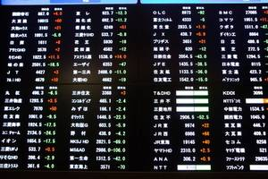 asian stocks edge higher after fed rate cut, focus shifts to boj