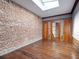 No one wants to buy this $6.5 million century-old church-turned luxe townhome once owned by a tech CEO in San Francisco — take a look inside