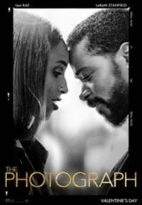 the photograph - cast: issa rae, keith stanfield, chante adams, y'lan noel, lil rel howery, teyonah parris, rob morgan, chelsea peretti, kelvin harrison jr., jasmine cephas jones, courtney b. vance, kingsley ben-adir