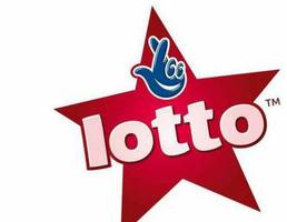 national lottery results: winning lotto numbers tonight, saturday november 2 2019 with a £10.9m jackpot