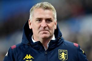 Aston Villa target drops transfer hint as Liverpool unsure on risky midfield selection
