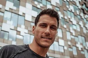 Fuming Gorka Marquez's sly swipe at Strictly bosses after being snubbed for Kevin Clifton