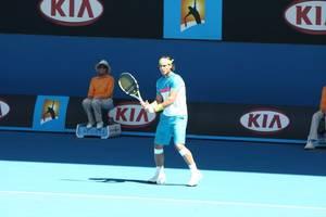 Djokovic, Nadal move closer to No. 1 showdown with Paris wins