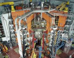 can nuclear fusion save the world from climate catastrophe?