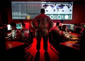 midwest's 1st cyber battalion to be based in indiana