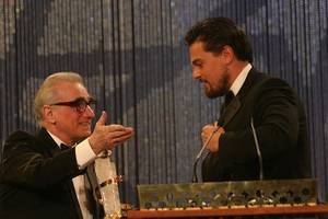 the hollywood mafia: what martin scorsese has always got wrong about life in the mob