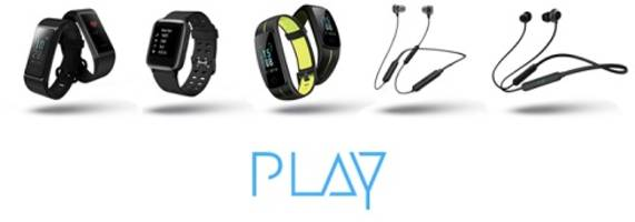 this diwali, gift a healthy lifestyle with play (playgo and playfit)