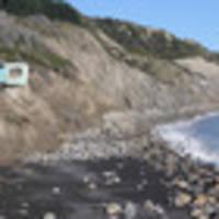 Neville Peat: Climate change needs bold plans