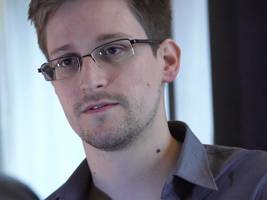 edward snowden says big tech firms like amazon, google and facebook have business models that are tantamount to 'abuse' (fb, googl, goog, amzn)