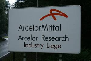 arcelormittal to hand ilva plant back to italian state over legal row