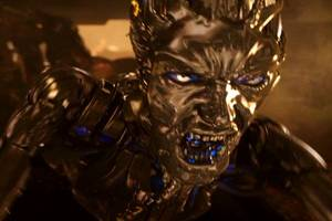box office: the terminator franchise dies a sad death, as joker nears $300 million