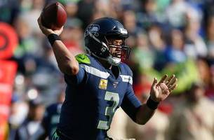 Chris Canty: Russell Wilson is a force multiplier for the Seahawks