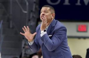 coach capel, pitt have new direction in year 2