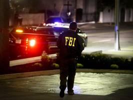 fbi arrest man who spoke of hating jews in colorado synagogue bomb plot
