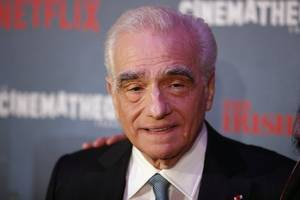 marvel movies are 'variations on a finite number of themes': scorsese