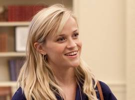 reese witherspoon was told 'silence is a condition of employment' after being sexually assaulted at 16