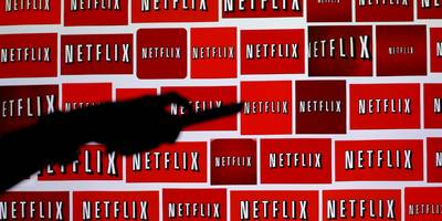 Netflix will soon stop working on some older Samsung smart TVs, but that doesn't mean you have to buy a new TV (NFLX)
