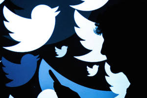 former twitter employees spied for saudi arabia, justice department says