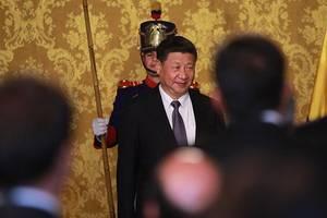 china defense chief defends policy on hong kong, xinjiang