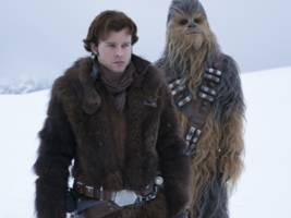 disney is adamant that audiences don't want more standalone 'star wars' movies, but experts disagree