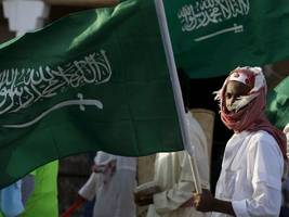 Saudi Arabia allegedly recruited Twitter employees to spy on users. That's just one of many ways Saudi agents use tech tools to spy on critics.