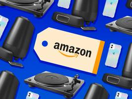 what deals to expect from amazon's cyber monday 2019 sale