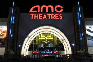 amc theatres reports improved q3 losses and revenues