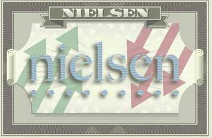 Nielsen to Spin Off Global Connect Retail-Measurement Unit as Standalone Company