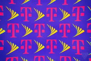 T-Mobile claims it will give free internet to 10 million homes if Sprint merger goes through