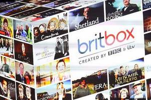 britbox now includes channel 4 as well as bbc and itv