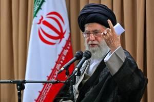 iran resumes uranium enrichment as nuclear deal thins