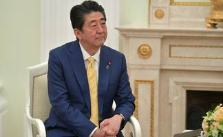 n korea calls abe an 'idiot' over criticism of weapons test