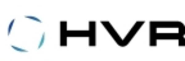 HVR Software Named One of the Fastest Growing Companies in North America on Deloitte's 2019 Technology Fast 500™