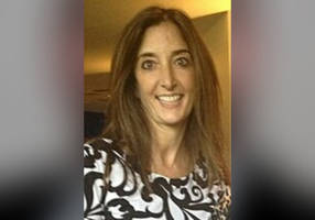 Virginia elected the first Jewish and female speaker, Eileen Filler-Corn
