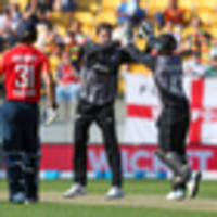 cricket: black caps v england fourth twenty20 ? odds, venue, weather, likely starting line-ups, how to watch and live streaming