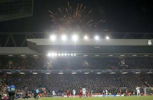 AP source: CBS to air Champions League in USstarting in 2021