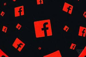 Facebook bans naming alleged Trump impeachment whistleblower
