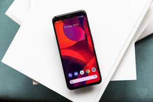 Google's early Black Friday deals include $200 off the Pixel 4, $100 off the Pixel 3A
