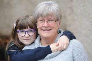 moniaive grandmother wins three-year battle to stay in scotland amid brexit fears
