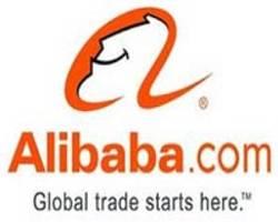 Alibaba sets eyes on $15 bn Hong Kong listing: report