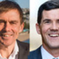 Foster v Lester: Moving on from Wellington's cliffhanger election result