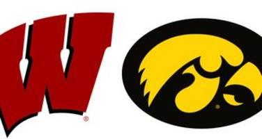 Wisconsin Badgers predictions: Game 9 vs. Iowa