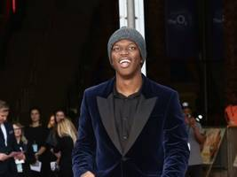 the rise of ksi, the 25-year-old youtube millionaire who is fighting logan paul in a professional boxing match
